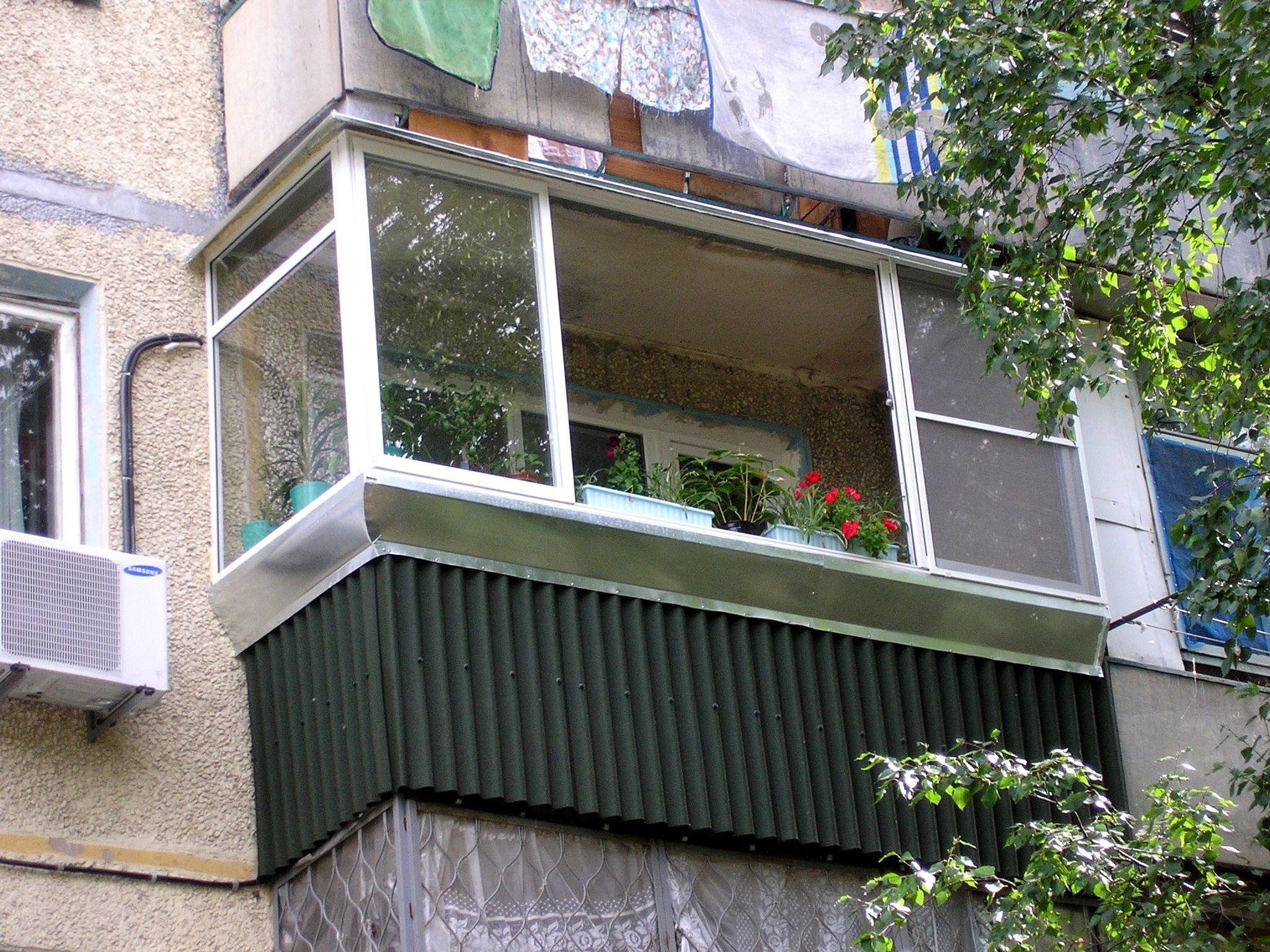 """Теплые окна. хабаровск - """"теплые окна"""" - хабаровск."""