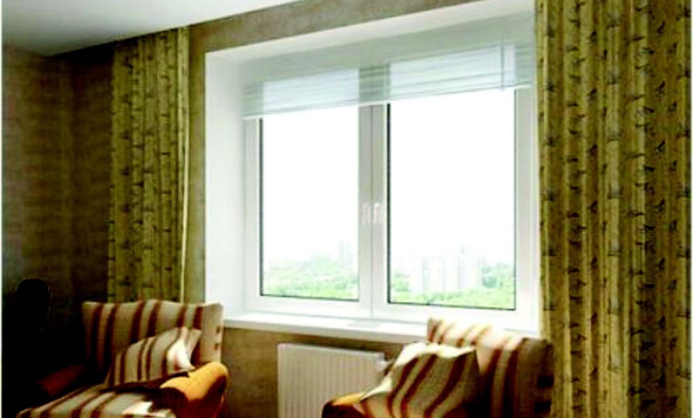 Металлопластиковые окна,двери,балконы.... бизнес / услуги.